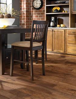Hardwood Flooring Colorado Springs engineered hardwood floors in colorado springs Hardwood Flooring In Colorado Springs